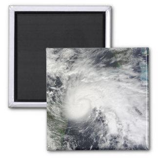 Aimant Tempête tropicale IDA en mer des Caraïbes 2