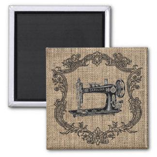 magnets machines. Black Bedroom Furniture Sets. Home Design Ideas
