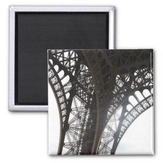 Aimant Tour Eiffel