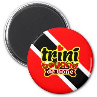 Aimant Trini Beyond De Bone