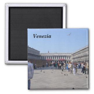 Aimant Venezia -