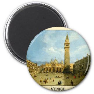 Aimant Venise 1720