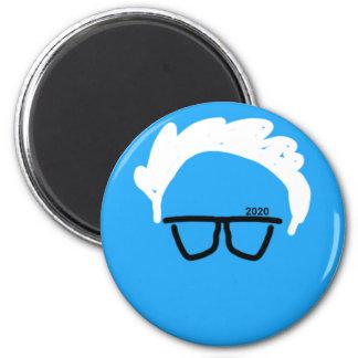 Aimant Vitesse de Bernie 2020
