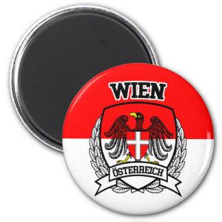 Aimant Wien