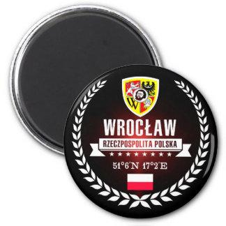 Aimant Wrocław