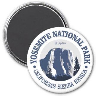 Aimant Yosemite 2