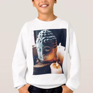 aimez détendre sweatshirt