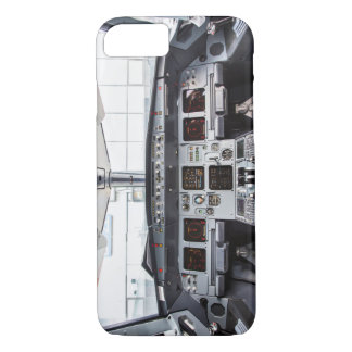 Airbus A321 habitacle Smartphone gaine Coque iPhone 7