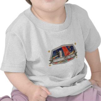 Airshow T-shirt