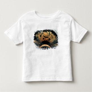 Ajax, recommandé dessus par Athéna T-shirt Pour Les Tous Petits