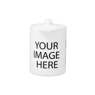 Ajoutez le logo des textes d'image ici font votre