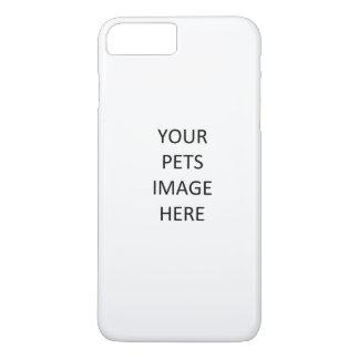 Ajoutez-vous animal familier à un iPhone Coque iPhone 8 Plus/7 Plus