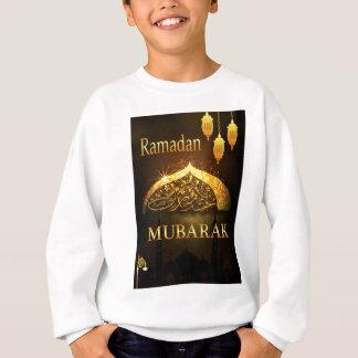 Al Adha et Fiter de Ramadan Sweatshirt