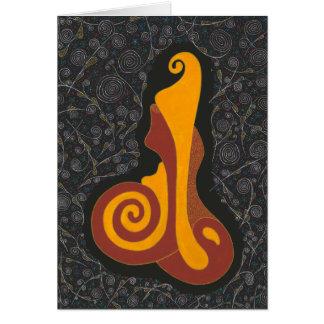 Al Noor - carte