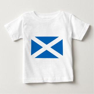 Alba, la nation celtique de l'Ecosse T-shirts