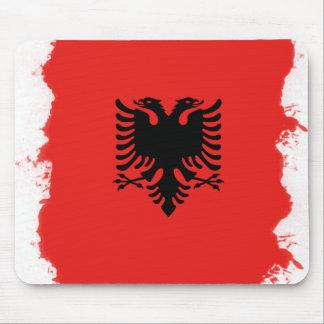 Albanais Mousepad Tapis De Souris