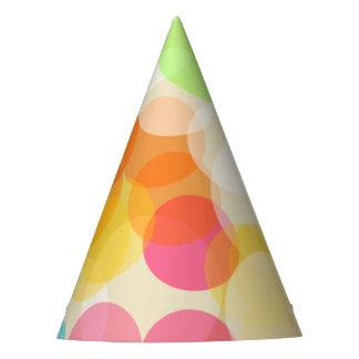 Alegría_fiesta Chapeaux De Fètes