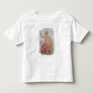 Alexandre le grand, probablement comme Zeus T-shirt Pour Les Tous Petits