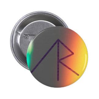 AlexisRoseMusic cap1 Badge