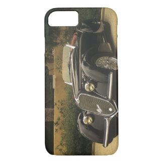 Alfa Romeo 8C 2900B est très un rare et très Coque iPhone 7