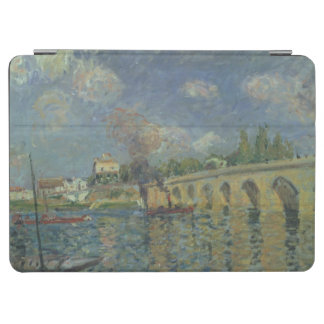 Alfred Sisley | le pont Protection iPad Air