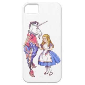 Coques iphone alice au pays des merveilles for Alice dans le miroir balthus