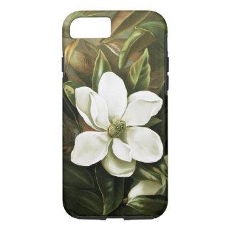 Alicia H. Laird : Magnolia Grandflora Coque iPhone 7