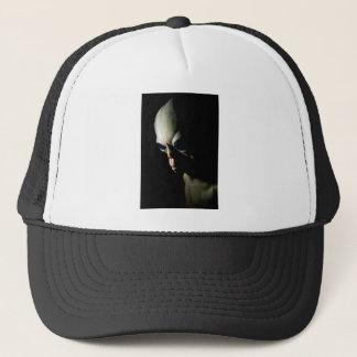 Alien Casquette