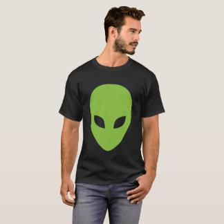 """""""Alien """" T-shirt"""