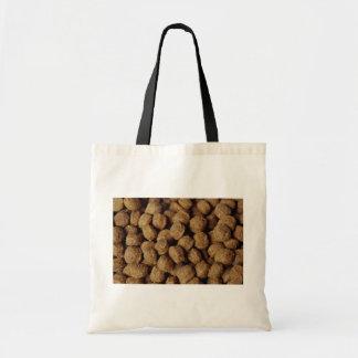 Aliments pour chiens sac