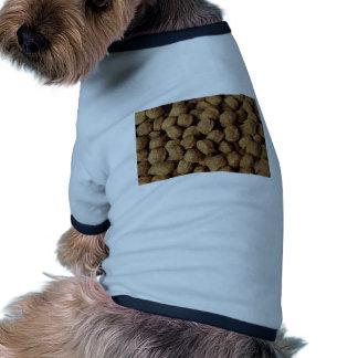 Aliments pour chiens manteaux pour animaux domestiques