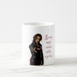 all magic mug