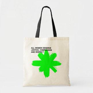 All* surtout sac en toile