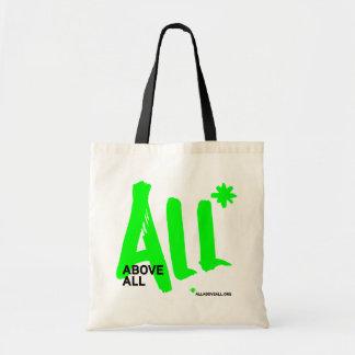 All* surtout sacs