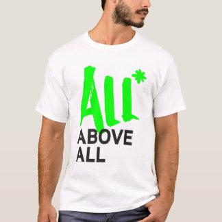 All* surtout t-shirt