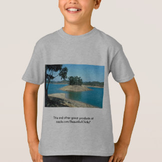 Alle, Portugal T-shirts