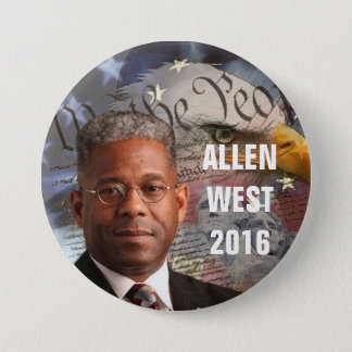 ALLEN 2016 OCCIDENTAL BADGES
