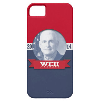 ALLEN WEH - CAMPAIGN png Coques Case-Mate iPhone 5
