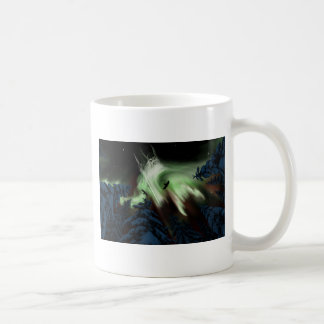 Allfather Mug