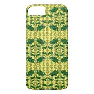Alligators de coques iphone