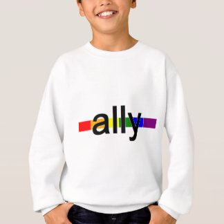 ally.png sweatshirt