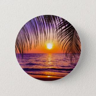 aloha carte postale pin's