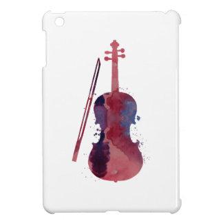 Alto Coques Pour iPad Mini
