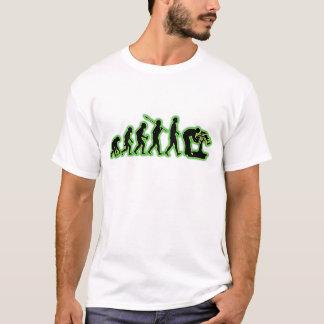 Amant de bonsaïs t-shirt