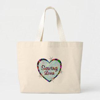 Amant de couture sac