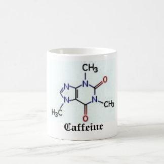Amants de café mug