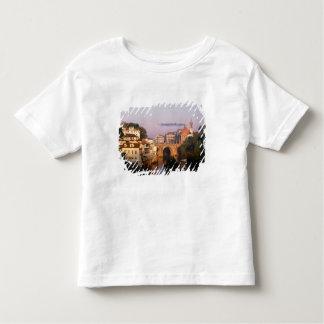 Amarante, Portugal T-shirt Pour Les Tous Petits