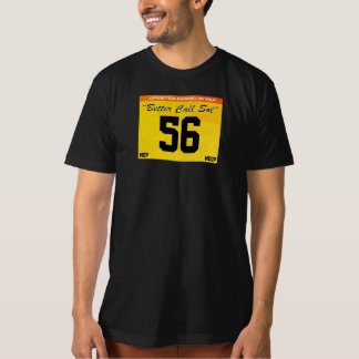 Améliorez les T-shirts de solénoïde d'appel