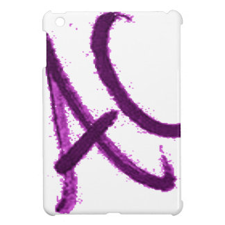 AMÉLIOREZ QUE C.A. .its un C.A. Coque iPad Mini