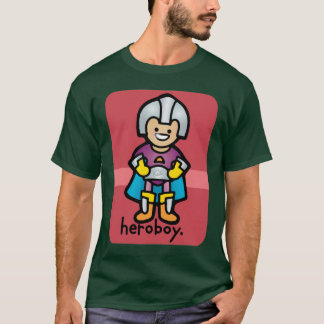 améliorez que des collants t-shirt